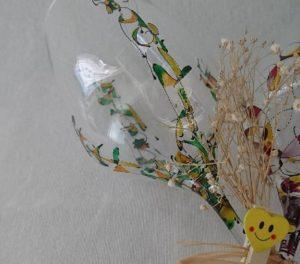 Copa Vino Modelo Arrecife