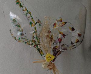 Modelos Arrecife y Fantasía Vino