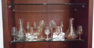 Museo del Vino Málaga varios modelos