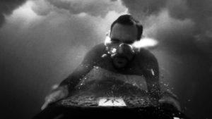Alejandro de Dueñas - Fotógrafo de Arte en Cristal