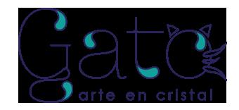 Logo Arte en Cristal